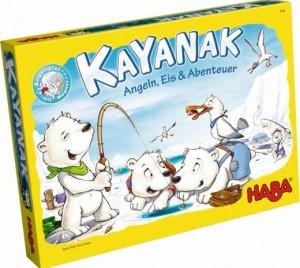jeu-kayanac