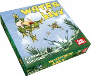 jeu-water